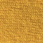 221 Yellow