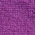507 Purple