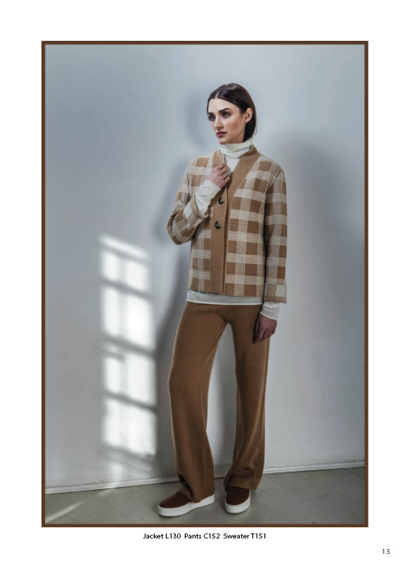Look-donna-FW2020-21-09