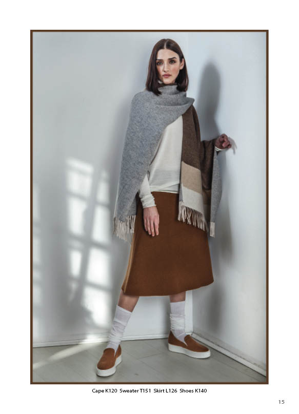 Look-donna-FW2020-21-11