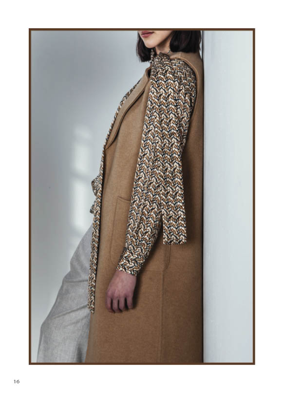 Look-donna-FW2020-21-12