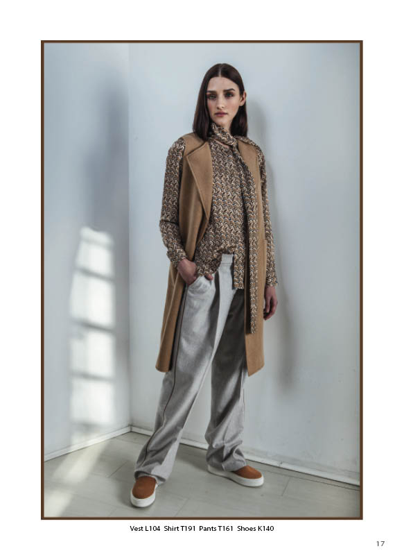 Look-donna-FW2020-21-13