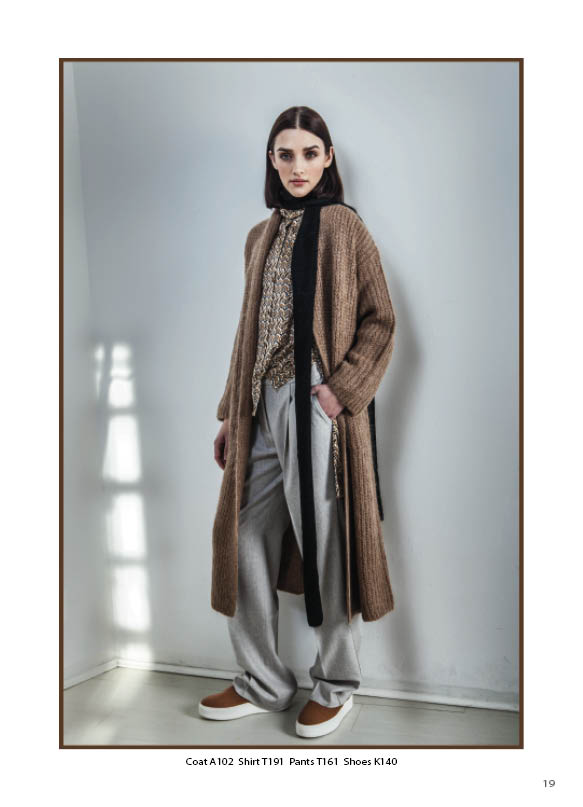 Look-donna-FW2020-21-15