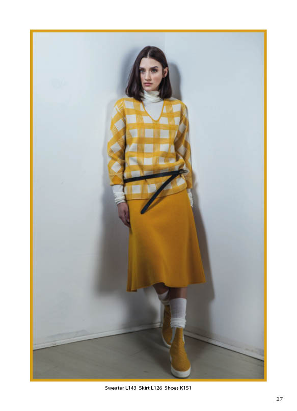 Look-donna-FW2020-21-23