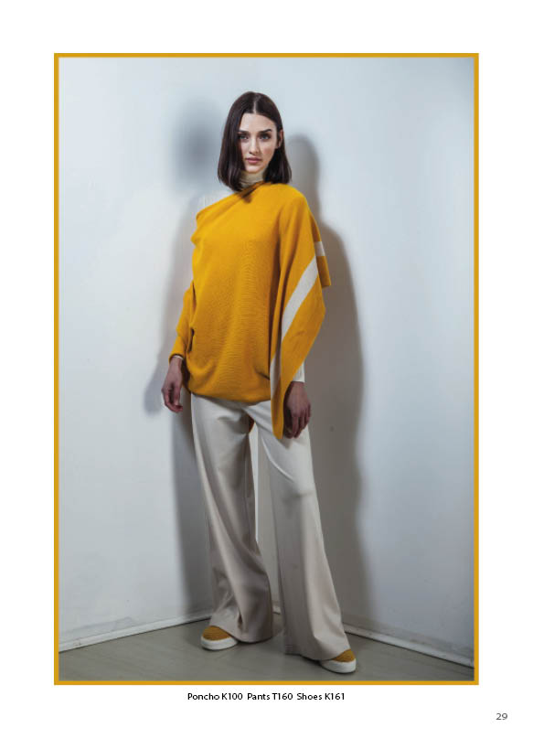 Look-donna-FW2020-21-25