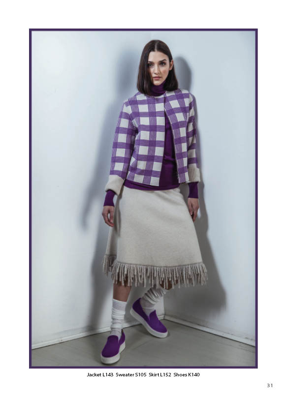 Look-donna-FW2020-21-27