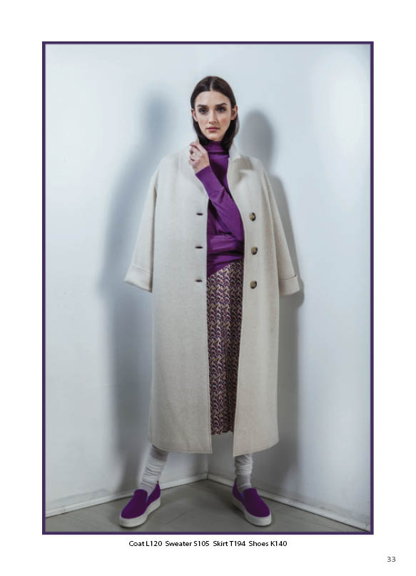 Look-donna-FW2020-21-29