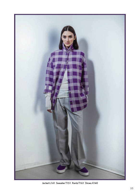 Look-donna-FW2020-21-31