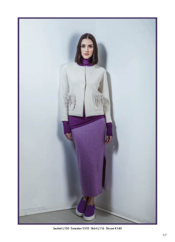 Look-donna-FW2020-21-33