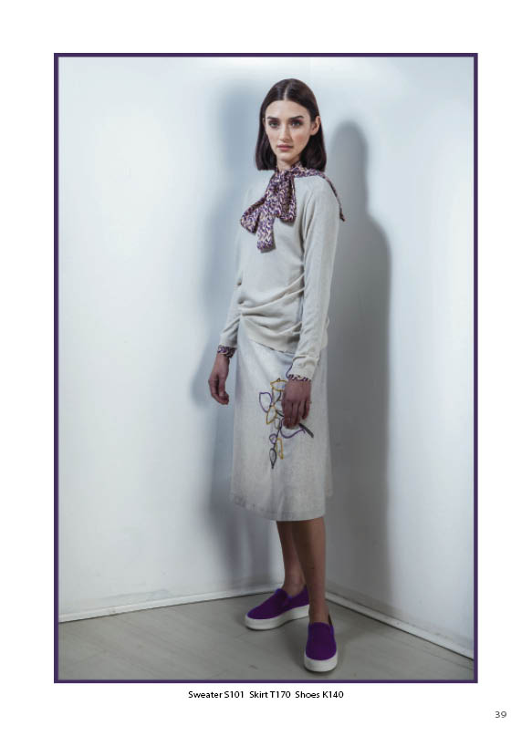 Look-donna-FW2020-21-35