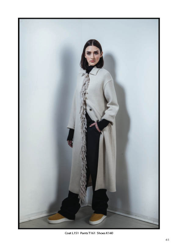 Look-donna-FW2020-21-37