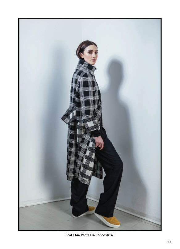 Look-donna-FW2020-21-39