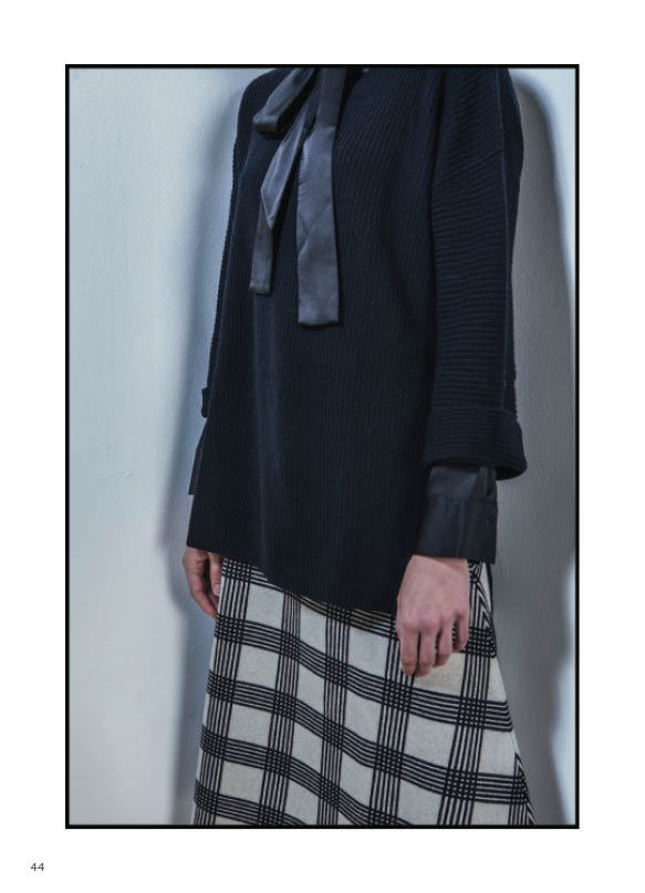 Look-donna-FW2020-21-40