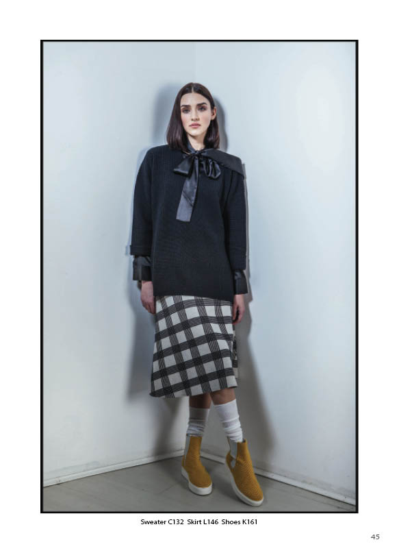 Look-donna-FW2020-21-41