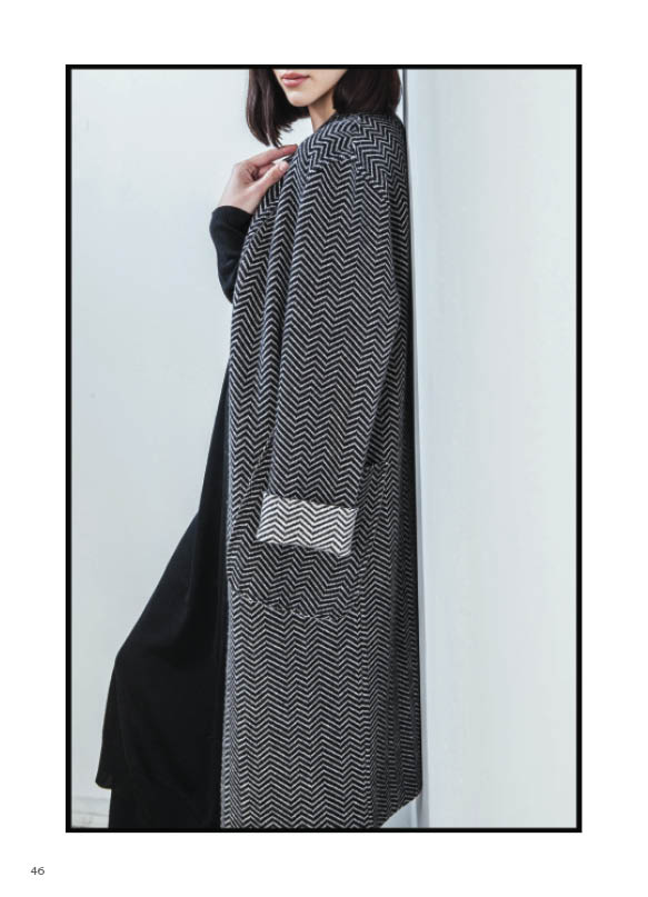 Look-donna-FW2020-21-42