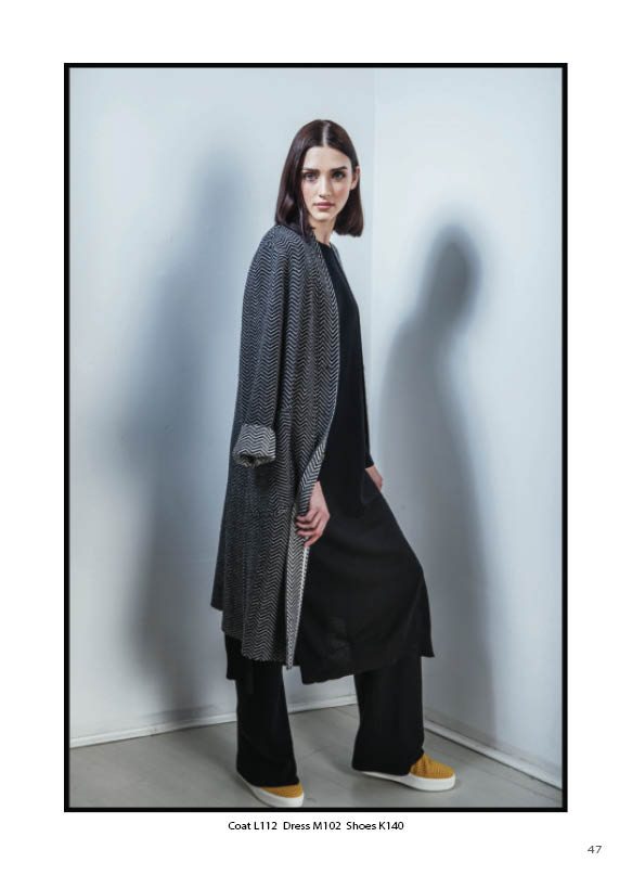 Look-donna-FW2020-21-43
