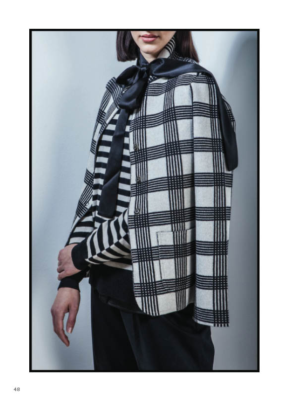 Look-donna-FW2020-21-44