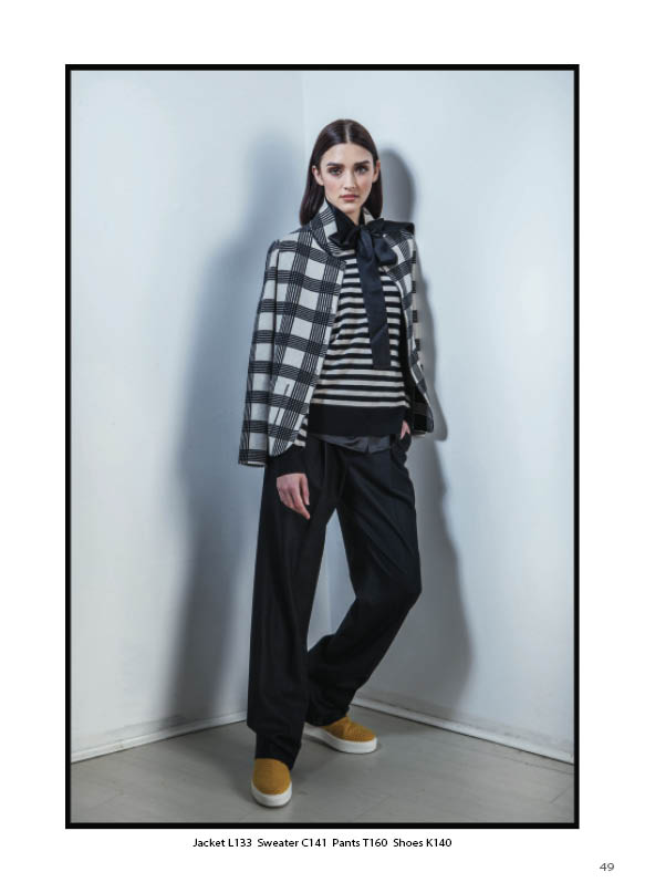 Look-donna-FW2020-21-45