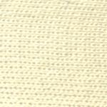 018 White
