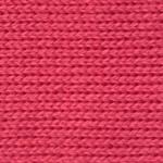 328 Pink