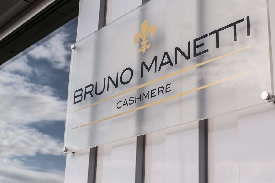 BrunoManetti-azienda